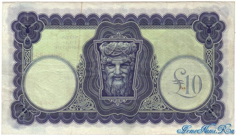 http://homonumi.ru/pic/n/Ireland/P-4Ca-b.jpg