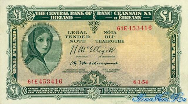 http://homonumi.ru/pic/n/Ireland/P-57c-f.jpg
