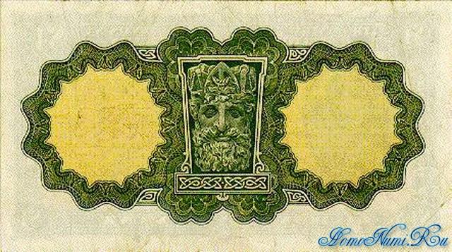 http://homonumi.ru/pic/n/Ireland/P-64c-b.jpg