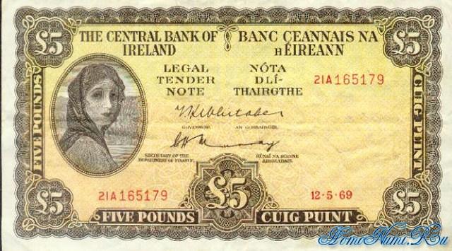 http://homonumi.ru/pic/n/Ireland/P-65b-f.jpg
