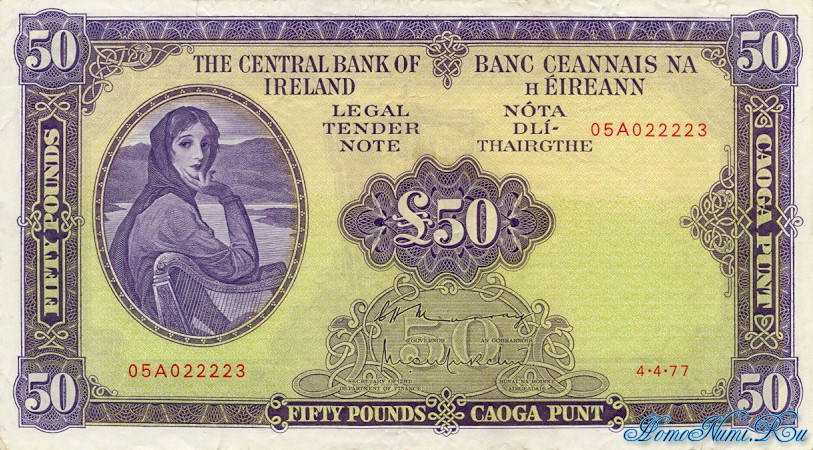 http://homonumi.ru/pic/n/Ireland/P-68c-f.jpg