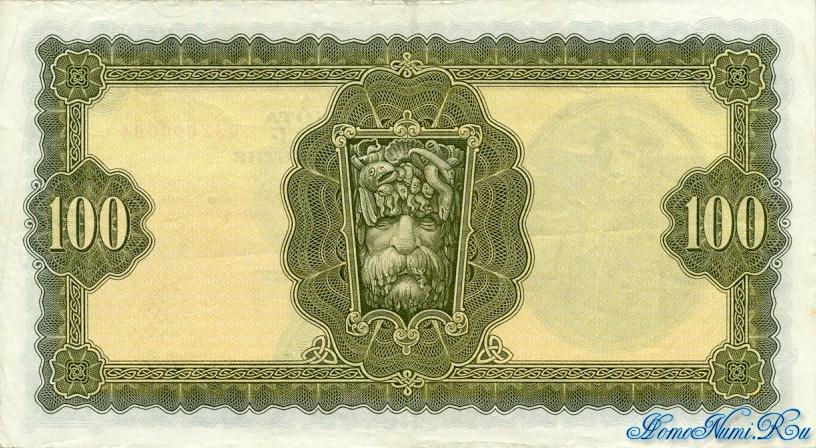 http://homonumi.ru/pic/n/Ireland/P-69b-b.jpg