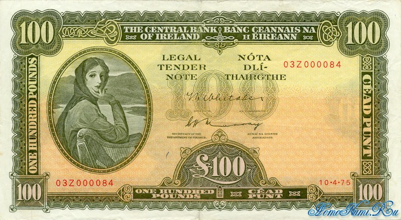 http://homonumi.ru/pic/n/Ireland/P-69b-f.jpg