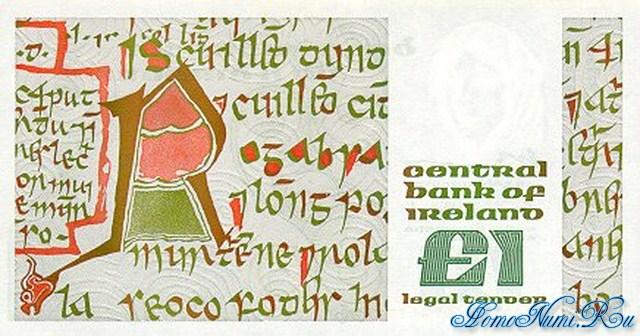 http://homonumi.ru/pic/n/Ireland/P-70b-b.jpg