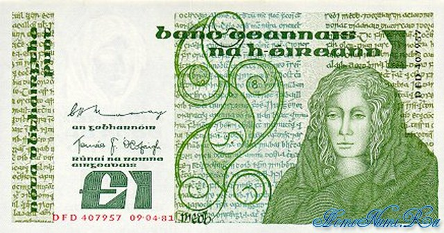 http://homonumi.ru/pic/n/Ireland/P-70b-f.jpg