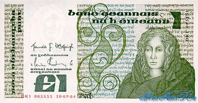 http://homonumi.ru/pic/n/Ireland/P-70c-f.jpg