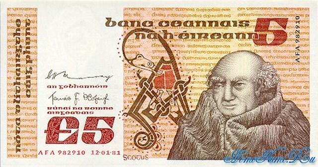 http://homonumi.ru/pic/n/Ireland/P-71-f.jpg