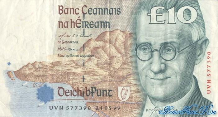http://homonumi.ru/pic/n/Ireland/P-76b-f.jpg