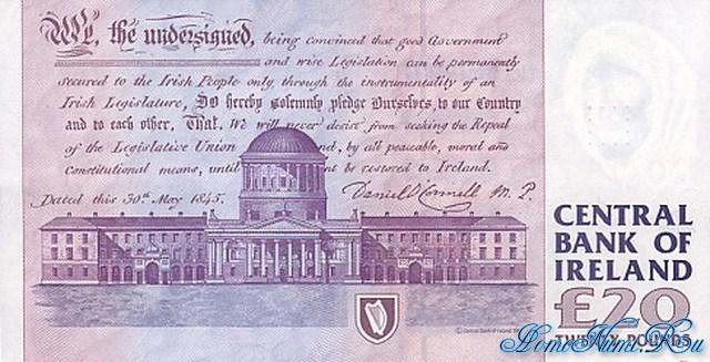 http://homonumi.ru/pic/n/Ireland/P-77b-b.jpg
