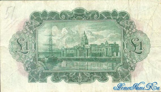 http://homonumi.ru/pic/n/Ireland/P-8a-b.jpg