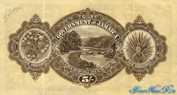 http://homonumi.ru/pic/n/Jamaica/P-32a-b.jpg