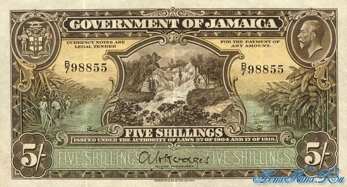 http://homonumi.ru/pic/n/Jamaica/P-32a-f.jpg