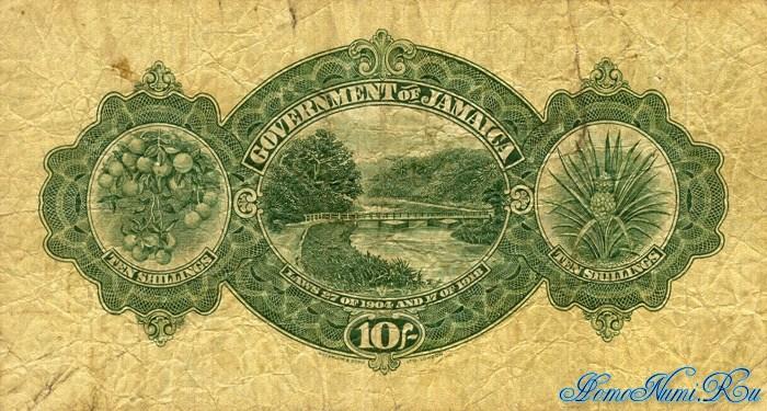 http://homonumi.ru/pic/n/Jamaica/P-33Aa-b.jpg