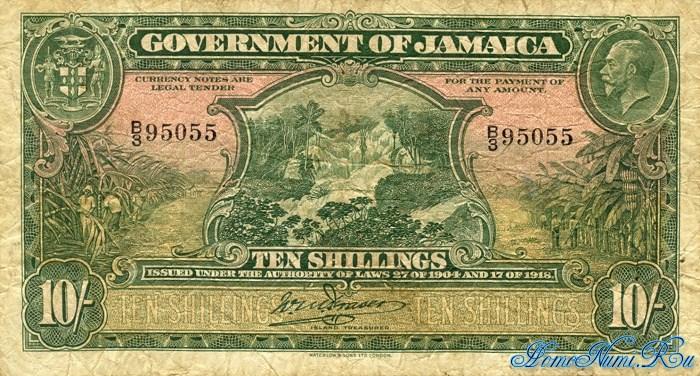 http://homonumi.ru/pic/n/Jamaica/P-33Aa-f.jpg