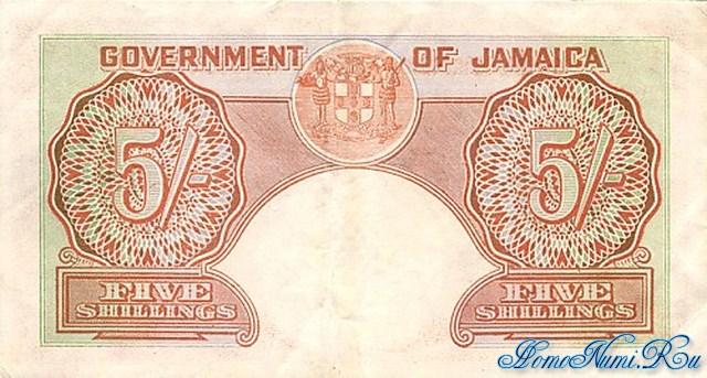 http://homonumi.ru/pic/n/Jamaica/P-37a-b.jpg