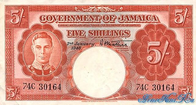 http://homonumi.ru/pic/n/Jamaica/P-37a-f.jpg
