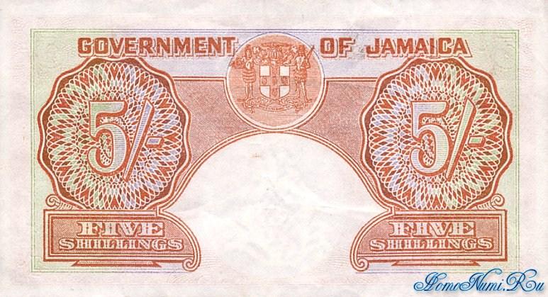 http://homonumi.ru/pic/n/Jamaica/P-37b-b.jpg