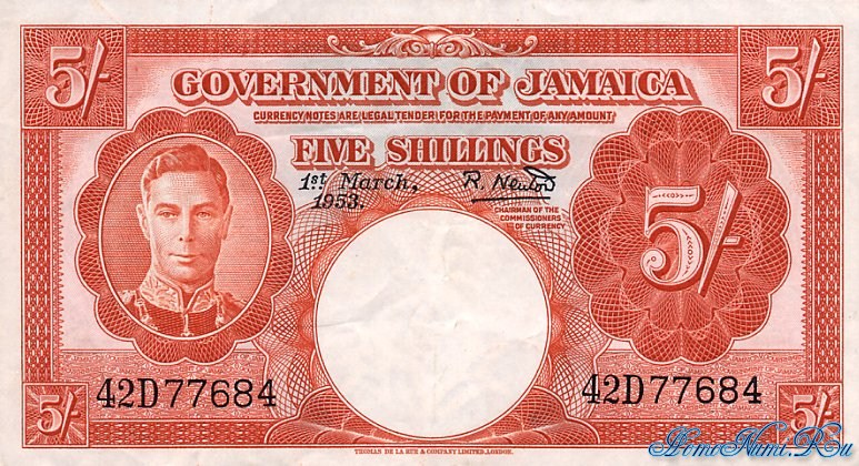http://homonumi.ru/pic/n/Jamaica/P-37b-f.jpg