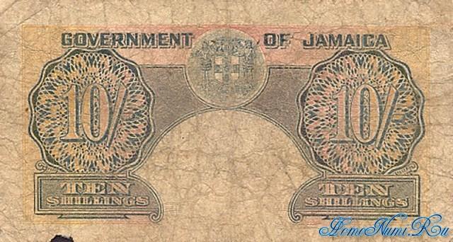 http://homonumi.ru/pic/n/Jamaica/P-38c-b.jpg