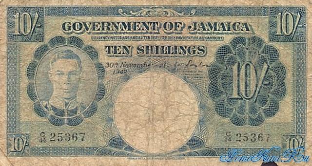 http://homonumi.ru/pic/n/Jamaica/P-38c-f.jpg