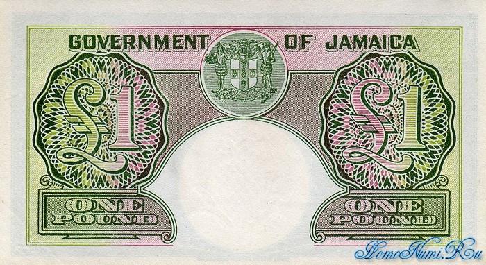 http://homonumi.ru/pic/n/Jamaica/P-41b-b.jpg