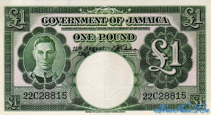 http://homonumi.ru/pic/n/Jamaica/P-41b-f.jpg