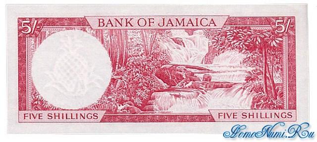 http://homonumi.ru/pic/n/Jamaica/P-49-b.jpg