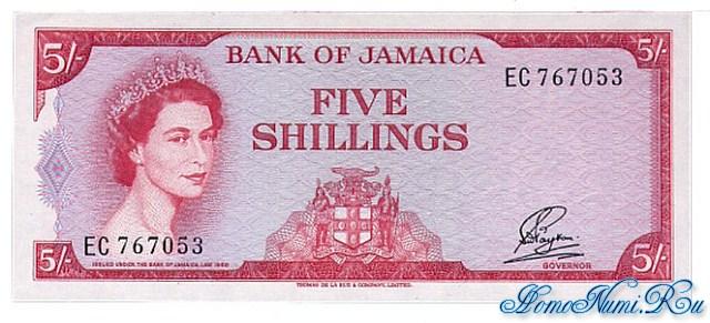http://homonumi.ru/pic/n/Jamaica/P-49-f.jpg