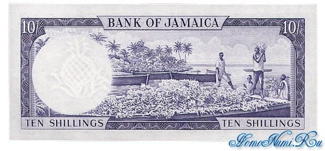 http://homonumi.ru/pic/n/Jamaica/P-50-b.jpg