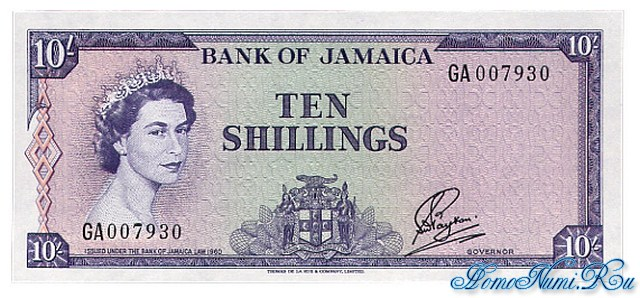 http://homonumi.ru/pic/n/Jamaica/P-50-f.jpg