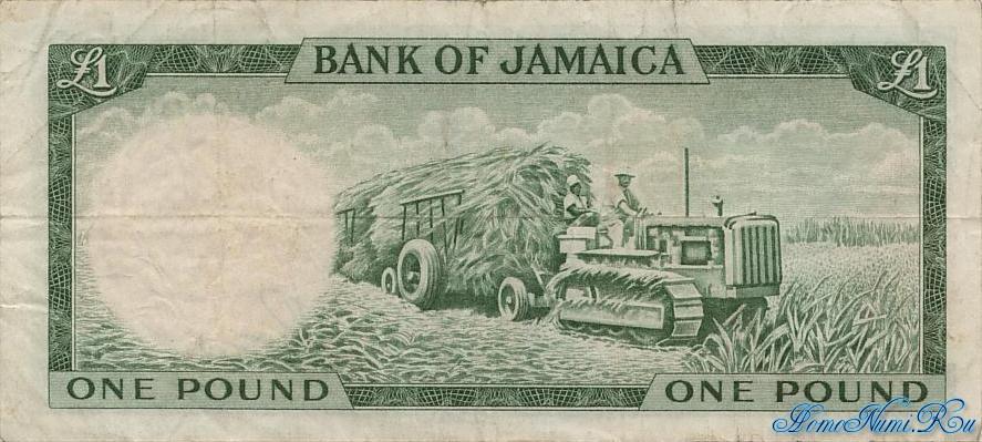 http://homonumi.ru/pic/n/Jamaica/P-51-b.jpg