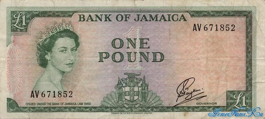 http://homonumi.ru/pic/n/Jamaica/P-51-f.jpg
