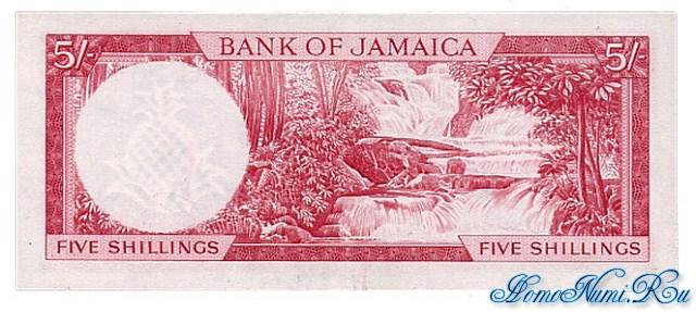 http://homonumi.ru/pic/n/Jamaica/P-51Ac-b.jpg