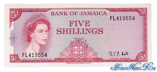 http://homonumi.ru/pic/n/Jamaica/P-51Ac-f.jpg