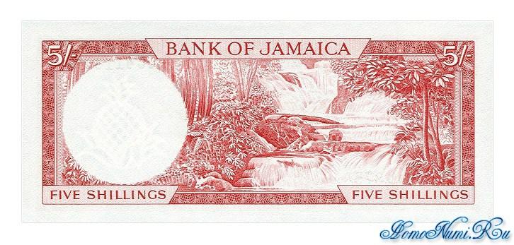 http://homonumi.ru/pic/n/Jamaica/P-51Ad-b.jpg