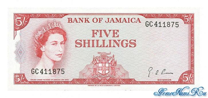 http://homonumi.ru/pic/n/Jamaica/P-51Ad-f.jpg
