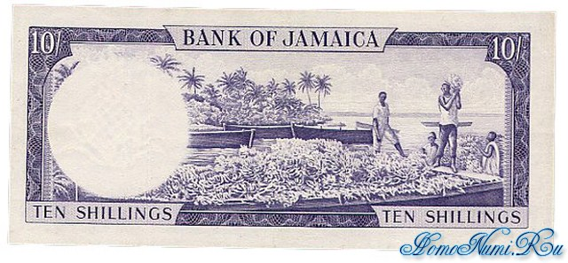 http://homonumi.ru/pic/n/Jamaica/P-51Bc-b.jpg