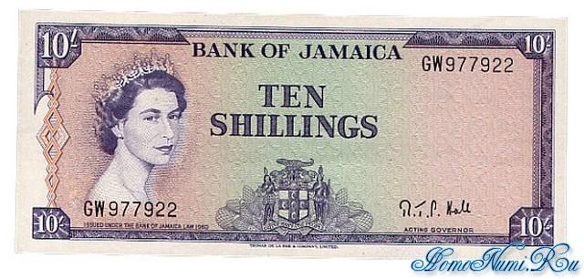 http://homonumi.ru/pic/n/Jamaica/P-51Bc-f.jpg