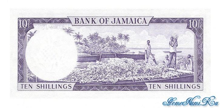 http://homonumi.ru/pic/n/Jamaica/P-51Be-b.jpg