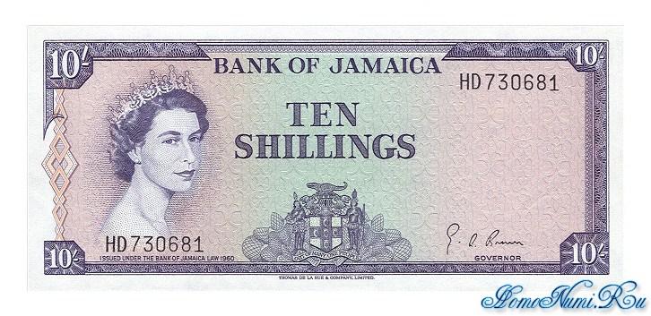 http://homonumi.ru/pic/n/Jamaica/P-51Be-f.jpg