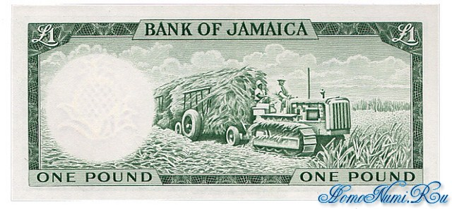 http://homonumi.ru/pic/n/Jamaica/P-51Cb-b.jpg
