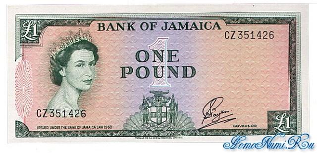 http://homonumi.ru/pic/n/Jamaica/P-51Cb-f.jpg