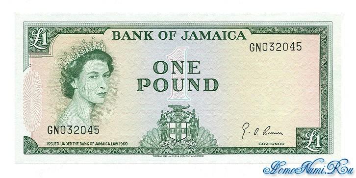 http://homonumi.ru/pic/n/Jamaica/P-51Ce-f.jpg