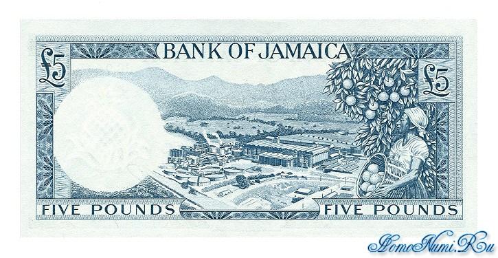 http://homonumi.ru/pic/n/Jamaica/P-52a-b.jpg