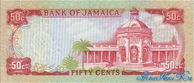 http://homonumi.ru/pic/n/Jamaica/P-53-b.jpg