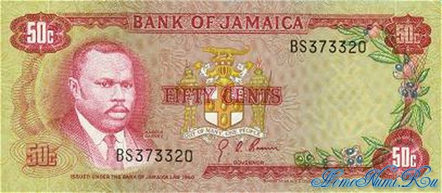 http://homonumi.ru/pic/n/Jamaica/P-53-f.jpg