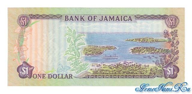 http://homonumi.ru/pic/n/Jamaica/P-54-b.jpg