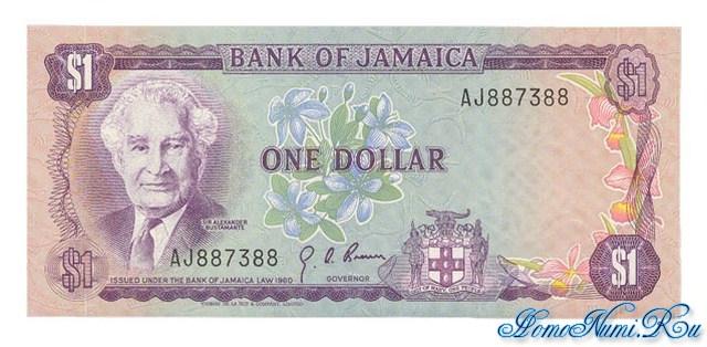http://homonumi.ru/pic/n/Jamaica/P-54-f.jpg