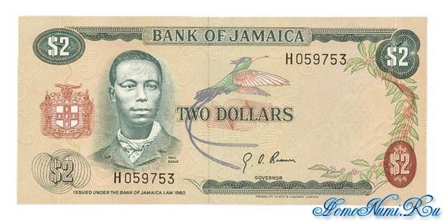 http://homonumi.ru/pic/n/Jamaica/P-55-f.jpg