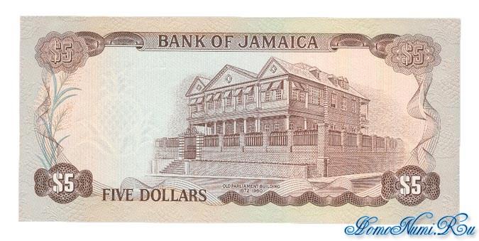 http://homonumi.ru/pic/n/Jamaica/P-56-b.jpg